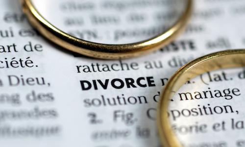 divorcios en Panama