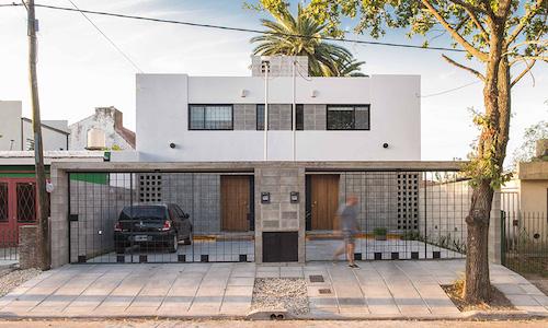 tramites hipoteca Panama