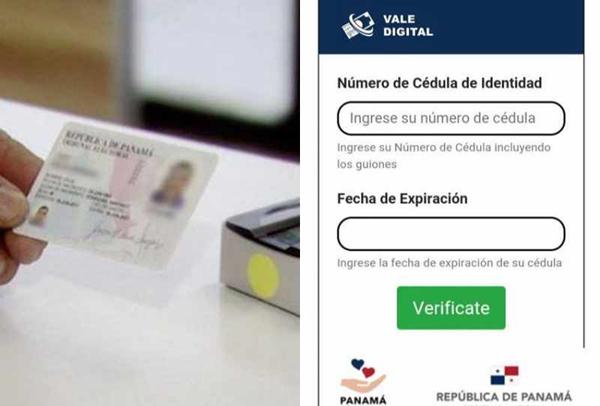 inscribirse Panama Solidario
