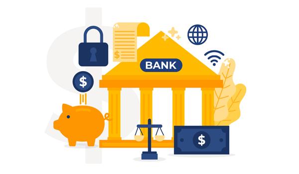 abrir una cuenta bancaria en panama