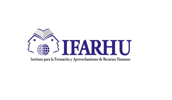 becas IFARHU Panamá
