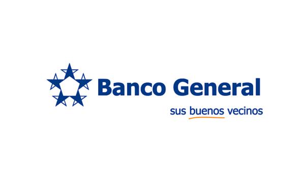 Como abrir una cuenta de ahorro en Banco General