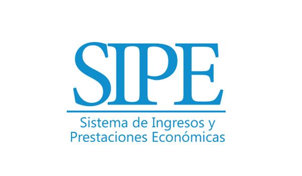 Como obtener el Contrato de Firma Digital del SIPE