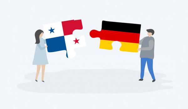 Solicitar visa para viajar a Alemania