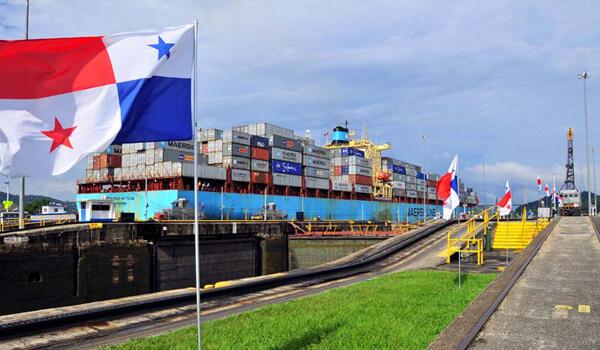 Cómo Registrar Naves con la Bandera Panameña