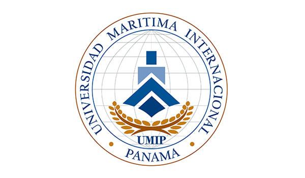 Cómo solicitar Ingreso a la Universidad Marítima Internacional de Panamá (UMIP)