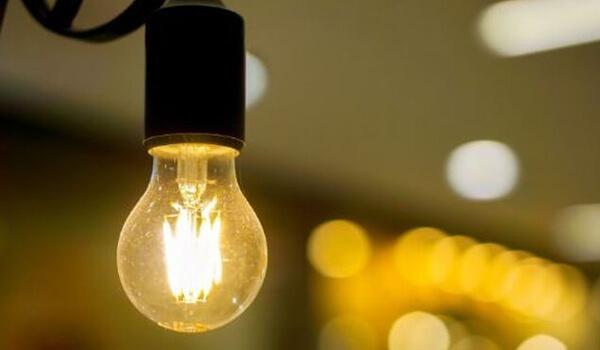Cómo solicitar Permiso para instalación y revisión de energía eléctrica