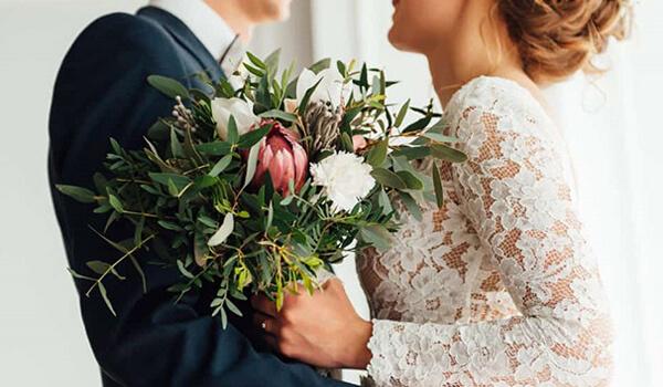 Requisitos para contraer Matrimonio Civil